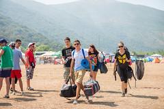 Sea Dance Festival 2015 (Sea Dance Festival) Tags: camp people jaz montenegro budva seadance