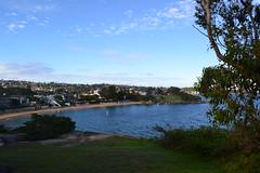 Easter Dawn Service Watsons Bay 2015 075