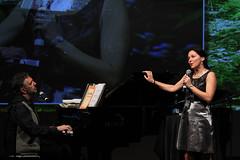 Ci2013 - The Arts & Performances