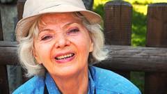 Portrait (StefanJurcaRomania) Tags: romanian woman old femeie batrana romana alte rumnische frau stefanjurca