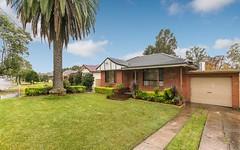 20 Elliott Street, Kingswood NSW