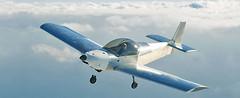 xl-eu2-600