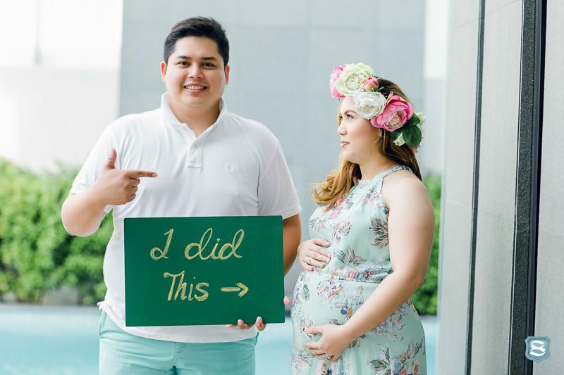 maternity lifestyle photographer-26
