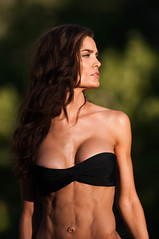 MG Fitness Shoot July 27 2015-1579 (houstonryan) Tags: beautiful out photography model exercise modeling ryan muscular models working july houston right eat bikini photograph weightlifting brunette thin workout fitness swimsuit inspire inspiring swimwear weights 2015 houstonryan