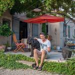 Laurent & Cannelle // Séjour En Provence @ Les Baux-de-Provence thumbnail