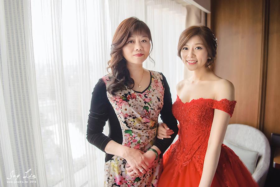 婚攝 台北遠企 遠東大飯店 台北婚攝 婚禮紀錄 婚禮紀實 JSTUDIO_0018