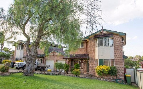 2/34 Churchill Rd, Padstow Heights NSW 2211
