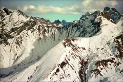 St Anton Alpine range (Katarina 2353) Tags: alps austria österreich katarina2353 katarinastefanovic stantonalpinerange stantonamarlberg