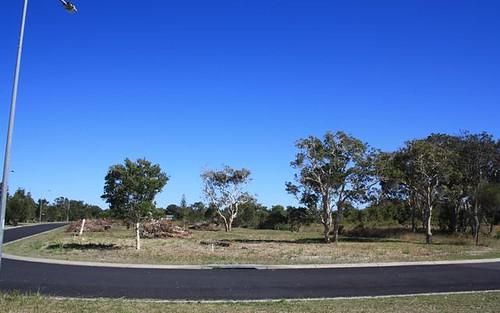 59 Kendall Avenue, Wooli NSW 2462