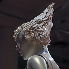 KYLIE MINOGUE COSTUME EXHIBITION NGV © - 32 (oh.yes.melbourne) Tags: kylieminogue costume fashion artscentre exhibition melbourne australia