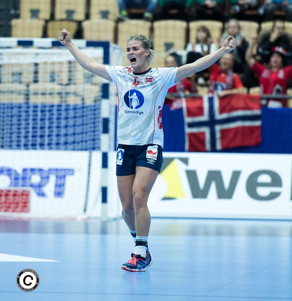 schweden handball elitserien