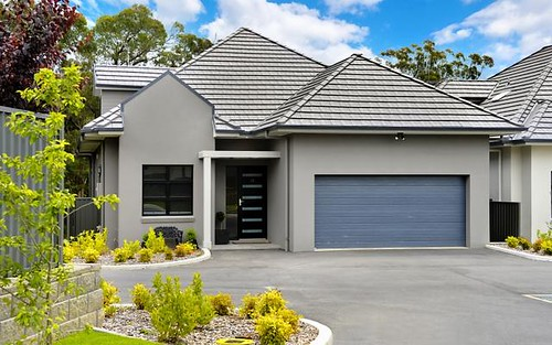 10/4-36 Colo Street, Mittagong NSW