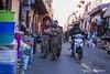 Marocco 1477_bassa copia (Angela Vicino) Tags: antropologico mercato urban marocco