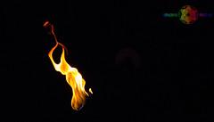 San Anton_30 (Almu_Martinez_Jiménez) Tags: san antón carrera running runner antorcha fuego fire niños speed carles castillejo jaen andalucía corredores sport healthy sportlife velocidad correr run tenis santo