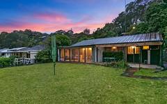 7 Gooraway Place, Berowra Heights NSW