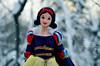 Snow White 03 (Lindi Dragon) Tags: doll disney disneyprincess mattel snow white princess