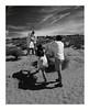 Photographers at Work (Joe Franklin Photography) Tags: blackandwhite bw wedding desert arizona az almostanything page pageaz joefranklin wwwjoefranklinphotographycom glencanyon canyon northernarizona