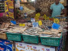 _B085501 Dried fish.jpg (JorunT) Tags: nuwaraeliya november marked gatefoto fisk srilanka 2016 tørketfisk rundreise bybilder