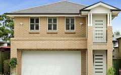 1 Chamberlain Road, Bexley NSW