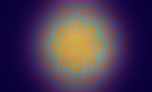 """Constelaciones Radiales, visualizaciones cromáticas de circunvoluciones cósmicas • <a style=""""font-size:0.8em;"""" href=""""http://www.flickr.com/photos/30735181@N00/31766661624/"""" target=""""_blank"""">View on Flickr</a>"""