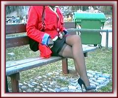 Fermata autobus! (World fetishist: stockings, garters and high heels) Tags: pumps pumpsrace highheels heels highheel tacchiaspillo tacchi taccoaspillo trasparenze calze calzereggicalzetacchiaspillo corset calzereggicalze corsetto reggicalze reggicalzetacchiaspillo bas stiletto stilettoabsatze stilettos stilletto guepiere guèpierè suspenders stocking strumpfe stockingsuspendershighheelscalze stockings strümpfe straps strapse stockingsuspenders s