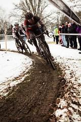 Swiss cyclo-cross championships 2017 #5 (Markus Moning) Tags: markusmoning moning canon eos 5d mark ii swiss cyclocross championships championship schweizermeisterschaften schweizer meisterschaften 2017 lars forster bmc mtb racing team radquer rad quer dielsdorf switzerland schweiz mud dirt snow dreck cyclo cross bike bicycle fahrrad cx