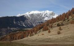 vue sur la cîme de l'Alpe (b.four) Tags: cimedelalpe coldeshuerris valberg hautcians hautvar alpesmaritimes ruby3 ruby10 ruby15 ruby20
