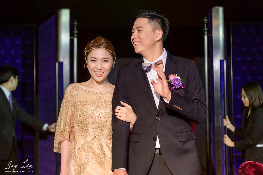 君品酒店 婚攝 台北婚攝 婚禮攝影 婚禮紀錄 婚禮紀實  JSTUDIO_0194