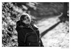 Mouse (Aljaž Anžič Tuna) Tags: 202 202365 365 mouse girl portrait portraitunlimited girlfriend woman walking gegen light gegenlight baby winter sun sunnyday 35mm 365challenge 365project eyes photo365 project365 people panorama d800 dailyphoto day dof 85mmf18 monocrome monochrome nikond800 nikkor nn nikkor85mm nice naturallight bw blackandwhite black blackwhite beautiful white