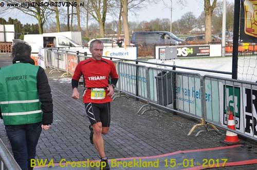 CrossloopBroekland_15_01_2017_0087