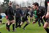 20161401-CoventryvsBlackheath-7 (felixursell) Tags: 1617season away blackheathrfc buttsparkarena canon club coventry felixursell fixture game match nationaldivision1 pitch rugby sportsphotography