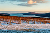 First Light of 2017 (Pulver41) Tags: canandaigualake newyork ny canandaigua vineyards wine landscape fingerlakes naplesny bearmountain