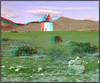 San Jose (Daniel Solbas, fotografia estereoscopica) Tags: grotte spéléologie stereoscopic estereoscopica anaglifo anaglyphs anaglifi andalucia turismo españa stereophoto 3d pokescope almeria sanjose lasnegras playas