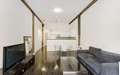 652/243 Pyrmont Street, Pyrmont NSW