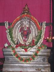 Kuntikana Mata Shri Shankaranarayana Temple Photography By Chinmaya M.Rao  (53)