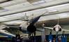 (Falcon_33) Tags: jet aircraft lesalondubourget2015 parisairshow2015 france paris ishootraw idf french plane avion fighter leduc dassaultaviation mirage sonyalpha7mkii nikond7000