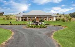 516 Agars Lane, Berry NSW