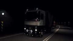 Euro Truck Simulator 2 744 (golcan) Tags: