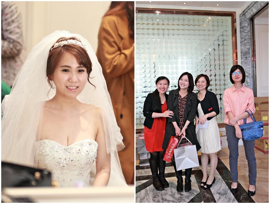 婚攝推薦,搖滾雙魚,婚禮攝影,汐止寬和宴展館,文訂,迎娶,婚攝,婚禮記錄,優質婚攝