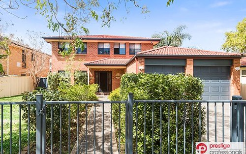 32 Derna Road, Holsworthy NSW 2173