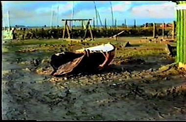 sturmflut 89NDVD_034