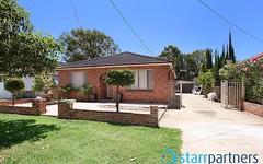 13 Stanhope St, Auburn NSW