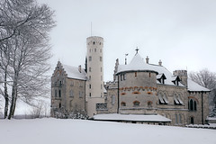 winter castle (freiraum7) Tags: sony a7ii i zeiss loxia 35mm f2