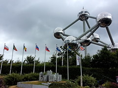 Parque europeo