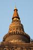 "PB140651-a (photozaki) Tags: india ""sujata kuti"" ""mahabohi temple"" ""mahabodhi mahavihara temple ""buddhist buddha buddhism ""bodhi tree"" bodhgaya gaya buddhist monk monks ashoka enlightenment ""vajrasan diamond throne"""