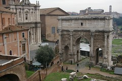 Rome 2010 1187