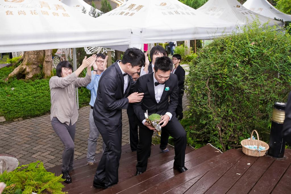 婚禮-0274.jpg