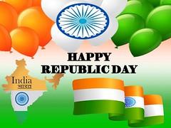 REPUBLIC 3 (bhagwathi hariharan) Tags: wishes republicday independenceday ganeshchturthi ganeshchaturti nalasopara nalasoparaeast nallasopara rakshabandhan govinda goklashtami gokulashtami janmashtami love shayari