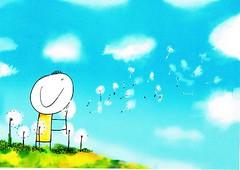 CCF20140704_00001 (JustynaJustys) Tags: cartoons bajki draws rysunki illustris
