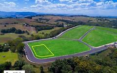 Lot 96 Merrick Circuit, Kiama NSW